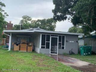 621 S Georgia Avenue, Cocoa, FL 32922 (MLS #910295) :: Blue Marlin Real Estate