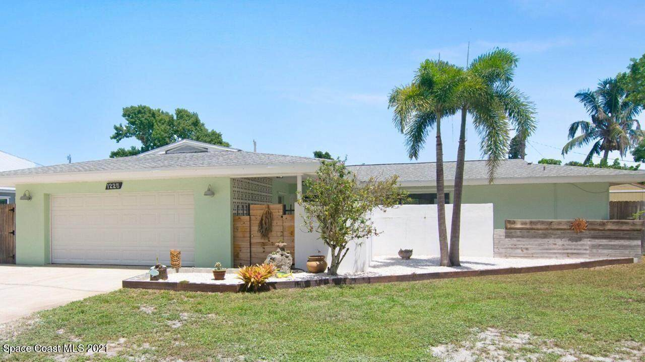1225 Seminole Drive - Photo 1