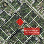 12422 Fairwind Avenue, Port Charlotte, FL 33981 (MLS #911088) :: Keller Williams Realty Brevard