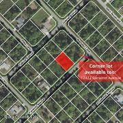 12412 Fairwind Avenue, Port Charlotte, FL 33981 (MLS #911089) :: Keller Williams Realty Brevard