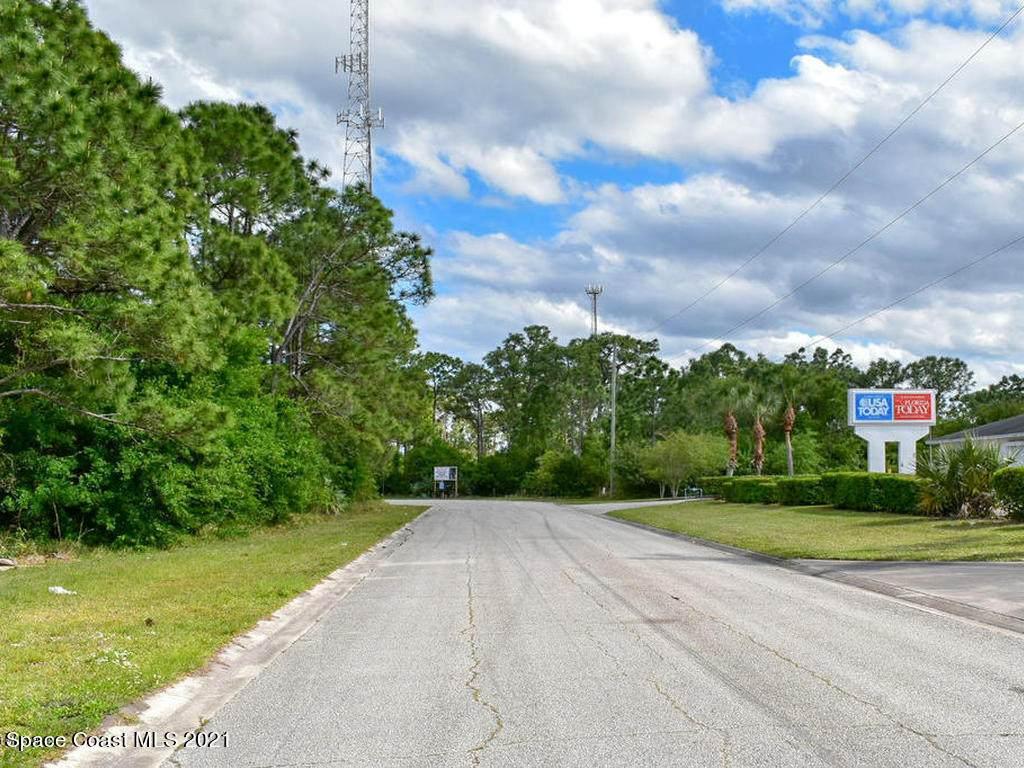 251 Interstate Court - Photo 1