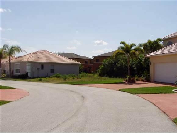 1354 Gem Circle #28, Rockledge, FL 32955 (MLS #911580) :: Keller Williams Realty Brevard