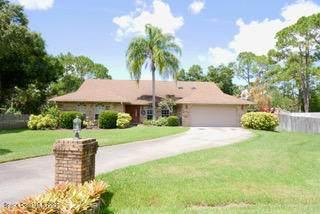 1703 Greytwig Place, Grant Valkaria, FL 32950 (MLS #911804) :: Blue Marlin Real Estate