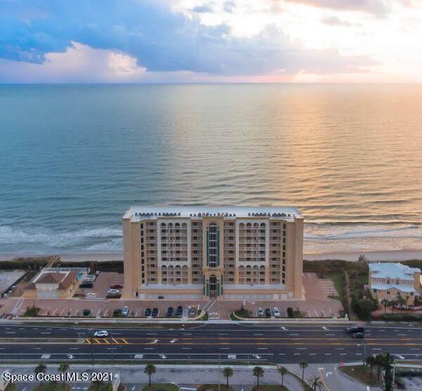 1045 Florida A1a - Photo 1