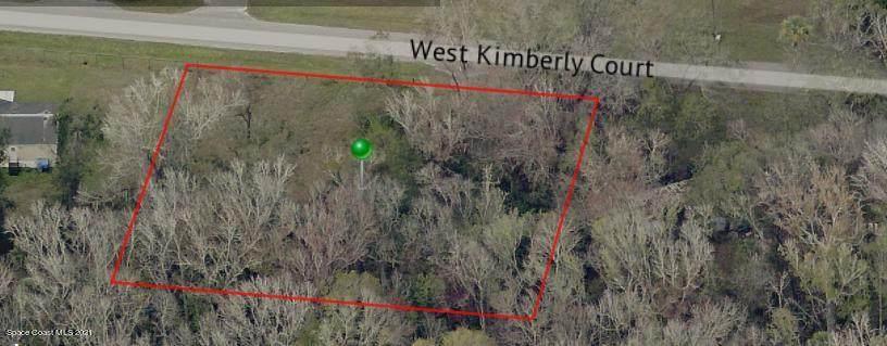8538 Kimberly Court - Photo 1
