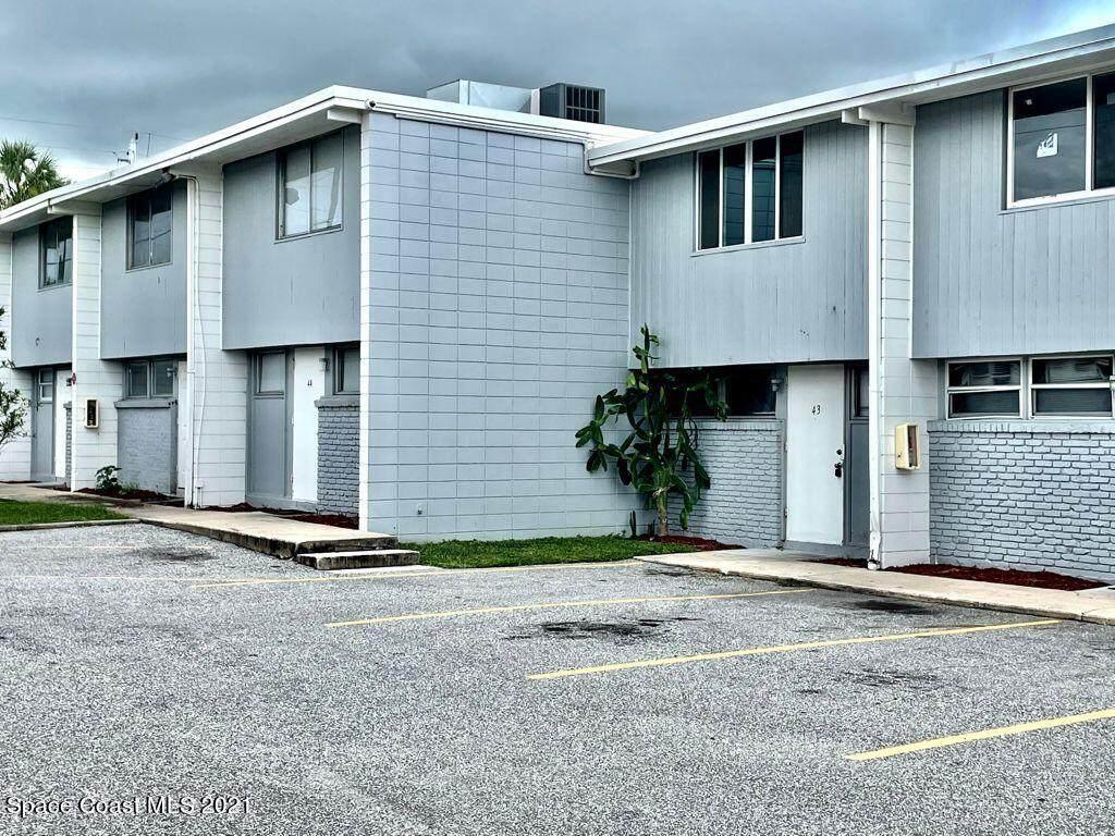 1010 Fiske Boulevard - Photo 1