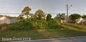 1366 San Filippo Drive SE, Palm Bay, FL 32909 (MLS #913375) :: Vacasa Real Estate