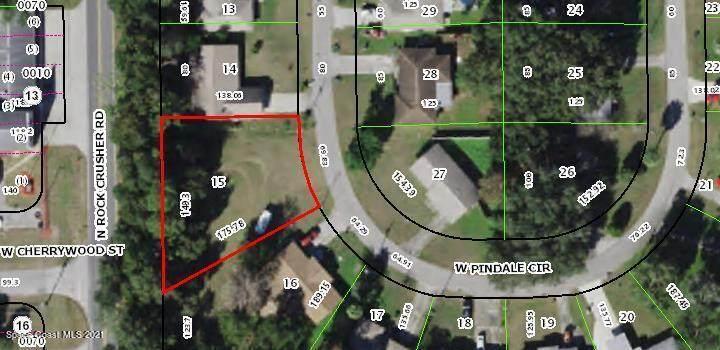 6216 Pinedale Circle - Photo 1