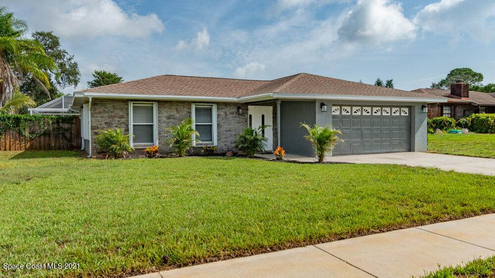 2532 Chesterfield Court - Photo 1