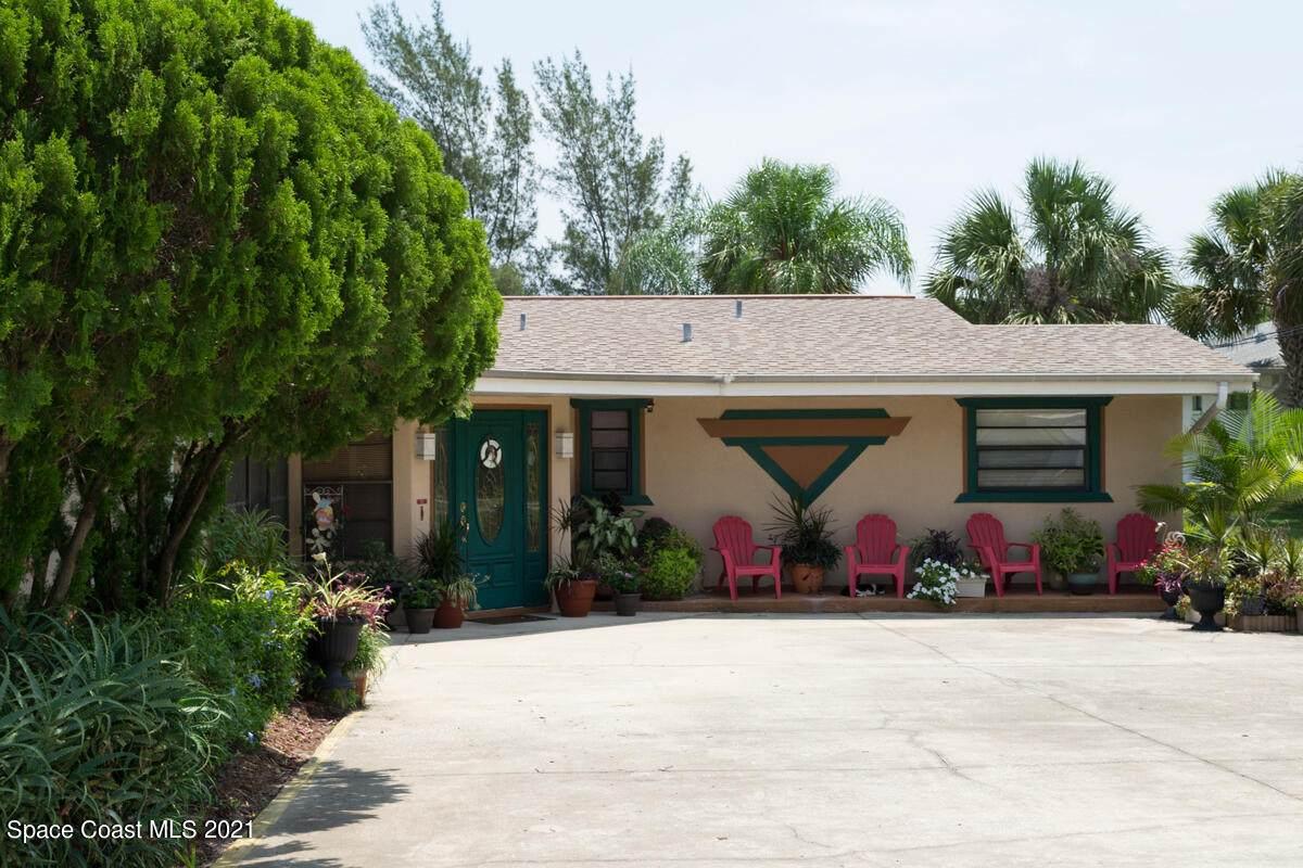 2081 Pineapple Avenue - Photo 1