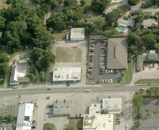 1008 Florida Avenue - Photo 1