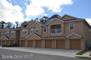 4047 Meander Place #102, Rockledge, FL 32955 (MLS #915914) :: Vacasa Real Estate