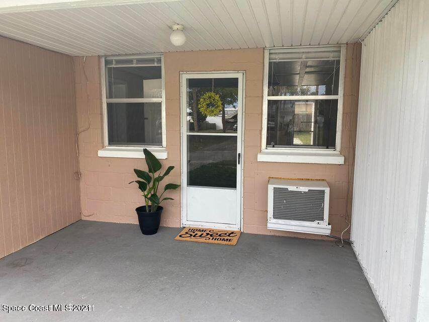 215 Skelly Drive - Photo 1