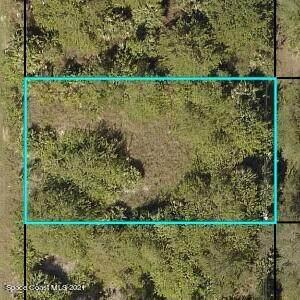 7986 104th Court, Vero Beach, FL 32967 (MLS #916275) :: Engel & Voelkers Melbourne Central
