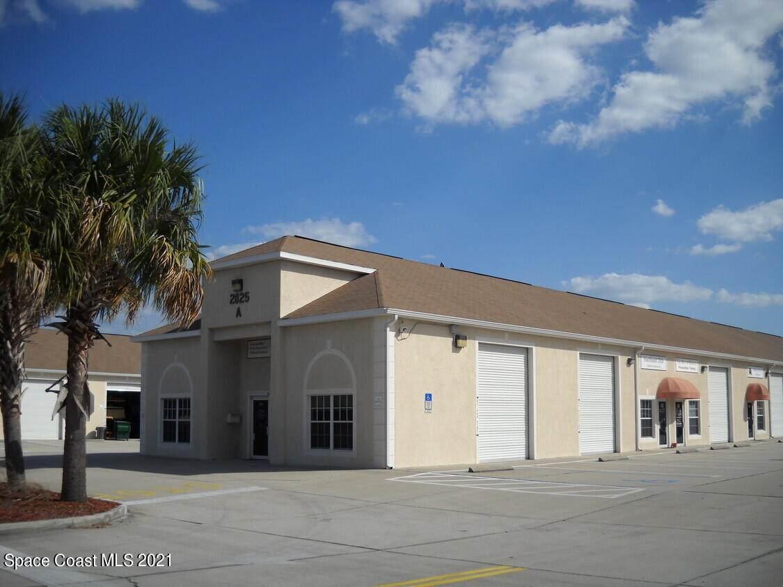 2825 Business Center Boulevard - Photo 1