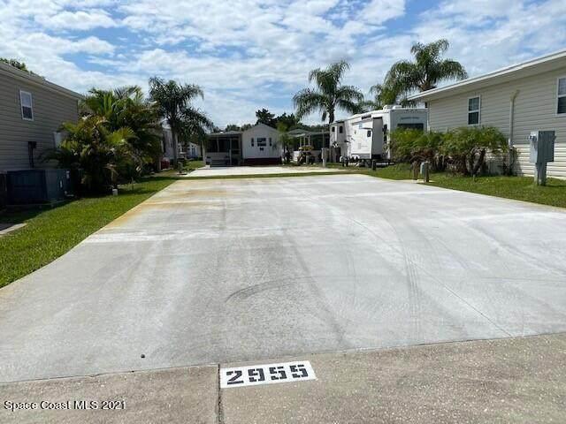 2955 Centaur Lane - Photo 1