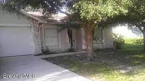 5615 Hemsing Street, Cocoa, FL 32927 (#918068) :: The Reynolds Team | Compass