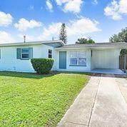 2031 Nottingham Road, Melbourne, FL 32935 (MLS #918357) :: Premium Properties Real Estate Services