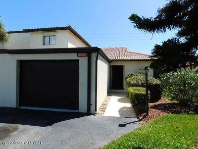 3247 Beach View Way, Melbourne Beach, FL 32951 (#918416) :: The Reynolds Team | Compass