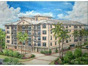 3409 S Atlantic Avenue #503, Cocoa Beach, FL 32931 (MLS #918851) :: Blue Marlin Real Estate