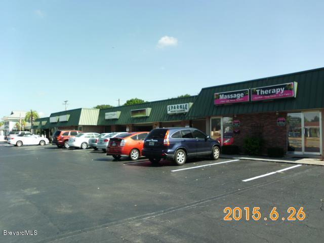 503 Harbor City Boulevard - Photo 1