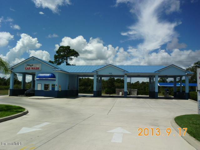 3755 Curtis Boulevard #0, Cocoa, FL 32922 (MLS #742230) :: Platinum Group / Keller Williams Realty