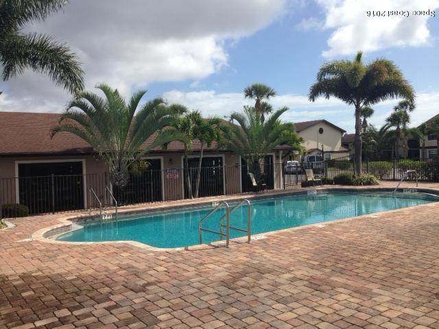 1047 June Drive #1047, Melbourne, FL 32935 (MLS #769826) :: Premium Properties Real Estate Services