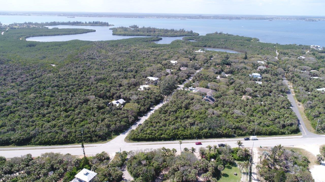 9090 Highway A1a - Photo 1