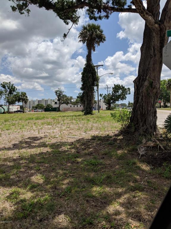 414 Broad Street, Titusville, FL 32796 (MLS #812342) :: Pamela Myers Realty