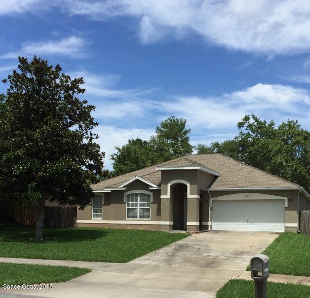 4895 Barna Avenue, Titusville, FL 32780 (MLS #816092) :: Pamela Myers Realty