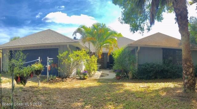 9720 146th Avenue, Fellsmere, FL 32948 (MLS #837160) :: Pamela Myers Realty