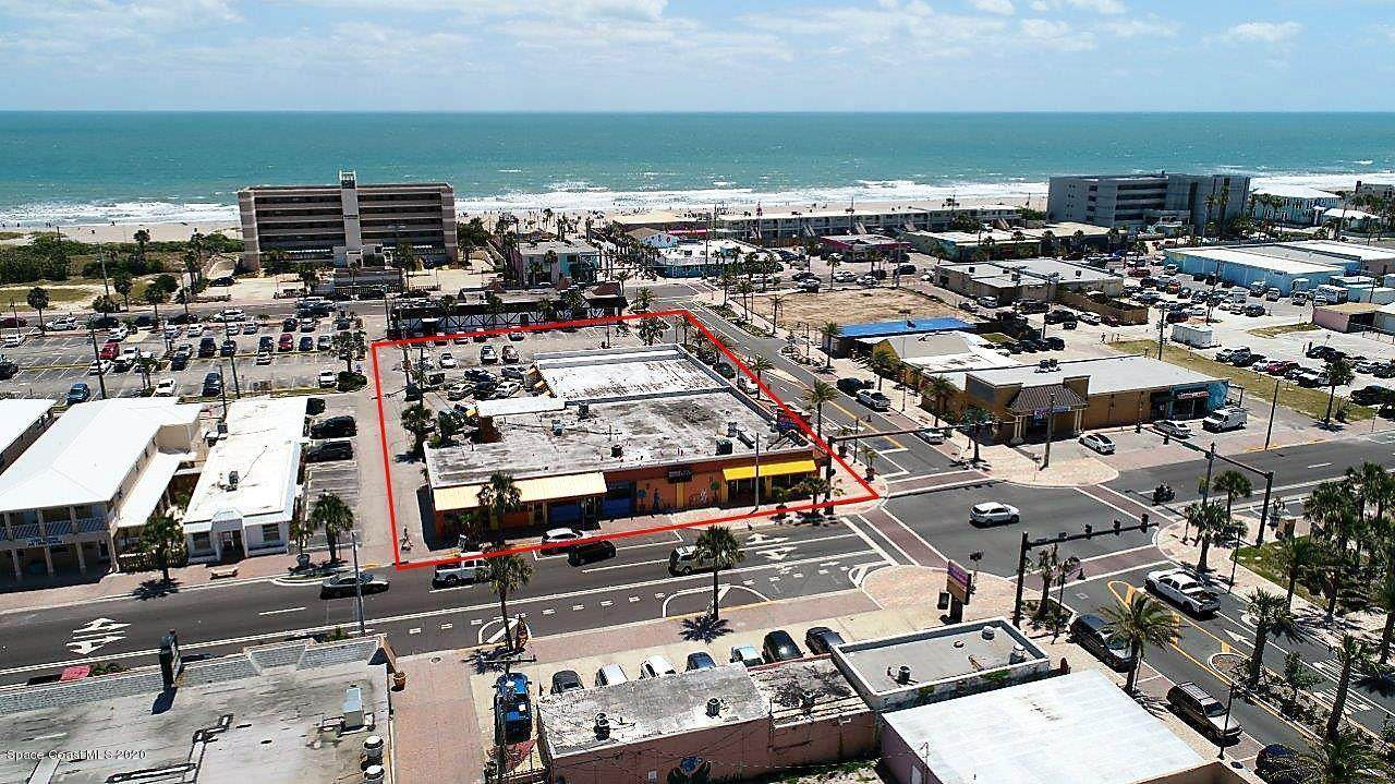 7,15,17,19 Orlando And 159 Minutemen Avenue - Photo 1