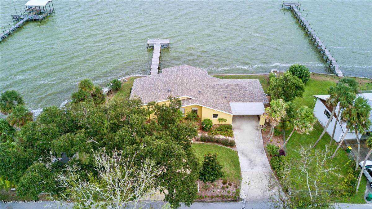 4320 Indian River Drive - Photo 1