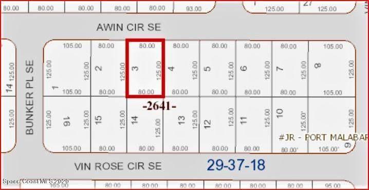 328 Awin Circle - Photo 1