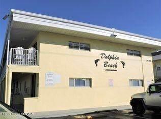 3820 Ocean Beach Boulevard - Photo 1