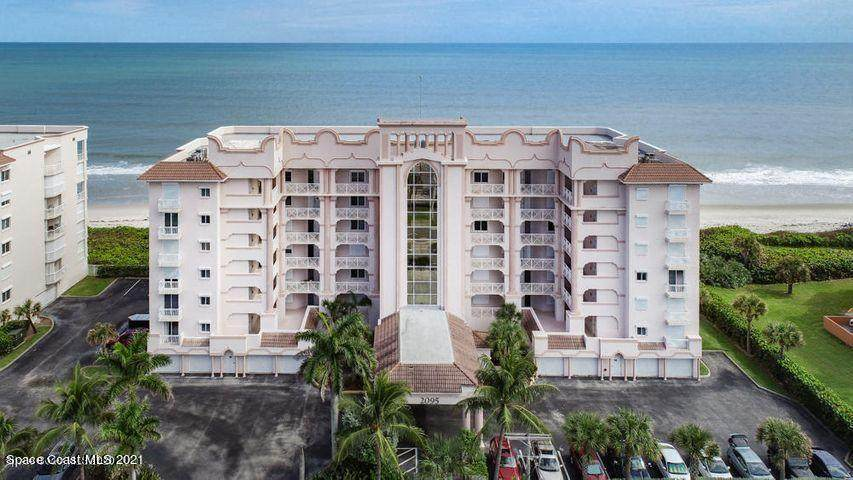 2095 Highway A1a - Photo 1