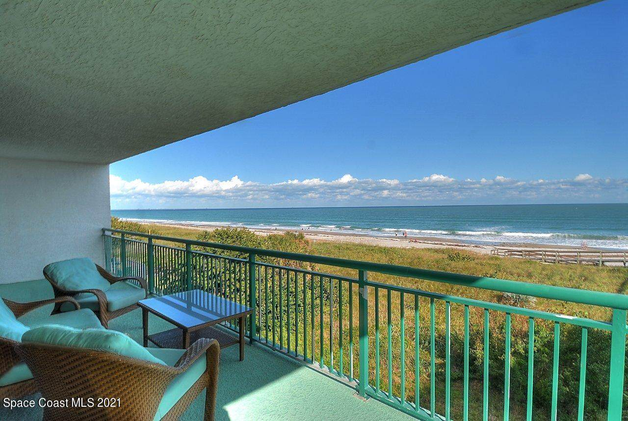 3800 Ocean Beach Boulevard - Photo 1