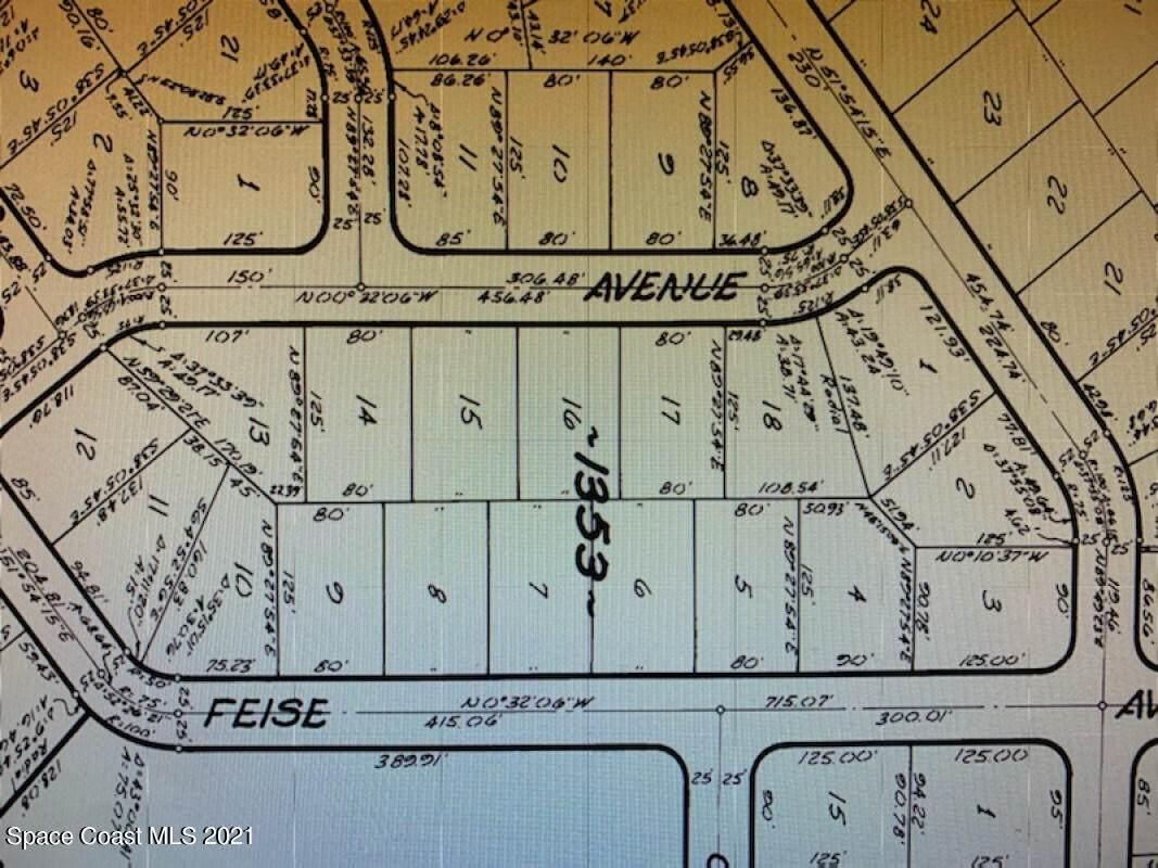 2638 Feise Avenue - Photo 1