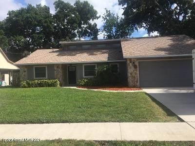 1077 Fairlawn Drive, Rockledge, FL 32955 (MLS #905278) :: Premium Properties Real Estate Services