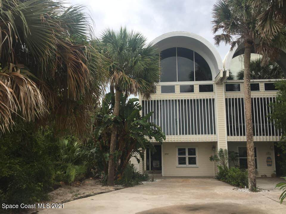 8751 Highway A1a - Photo 1