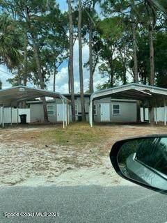 4363 Osceola Road - Photo 1