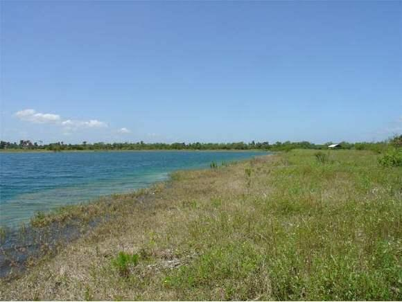 2250 Pluckebaum Road, Cocoa, FL 32926 (MLS #437291) :: Blue Marlin Real Estate