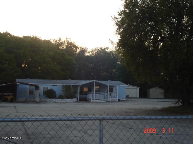 3600 N Highway 1, Cocoa, FL 32922 (MLS #742028) :: Platinum Group / Keller Williams Realty