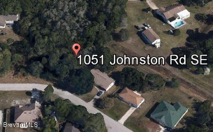1051 Johnston Road - Photo 1