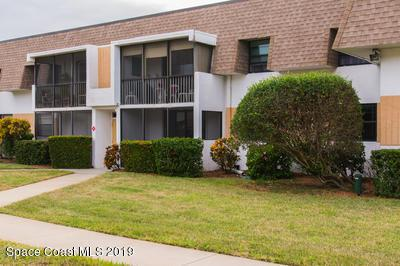 2700 N Highway A1a 3-201, Indialantic, FL 32903 (MLS #842134) :: Premium Properties Real Estate Services
