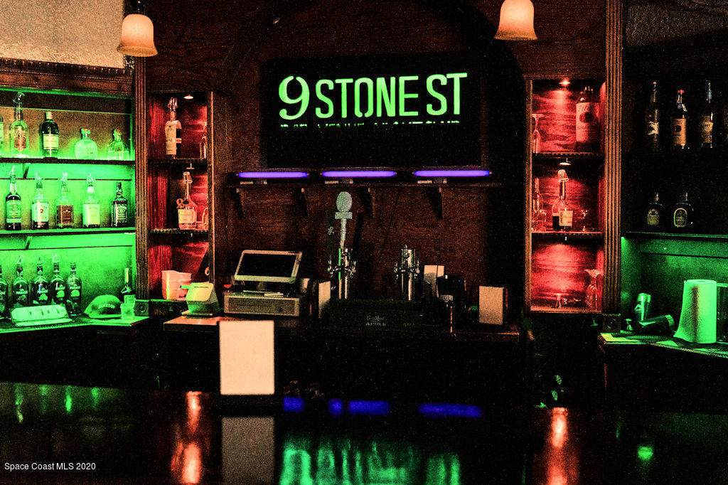 9 Stone Street - Photo 1