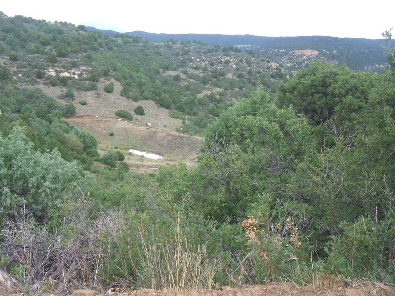 Big View Drive - Photo 1
