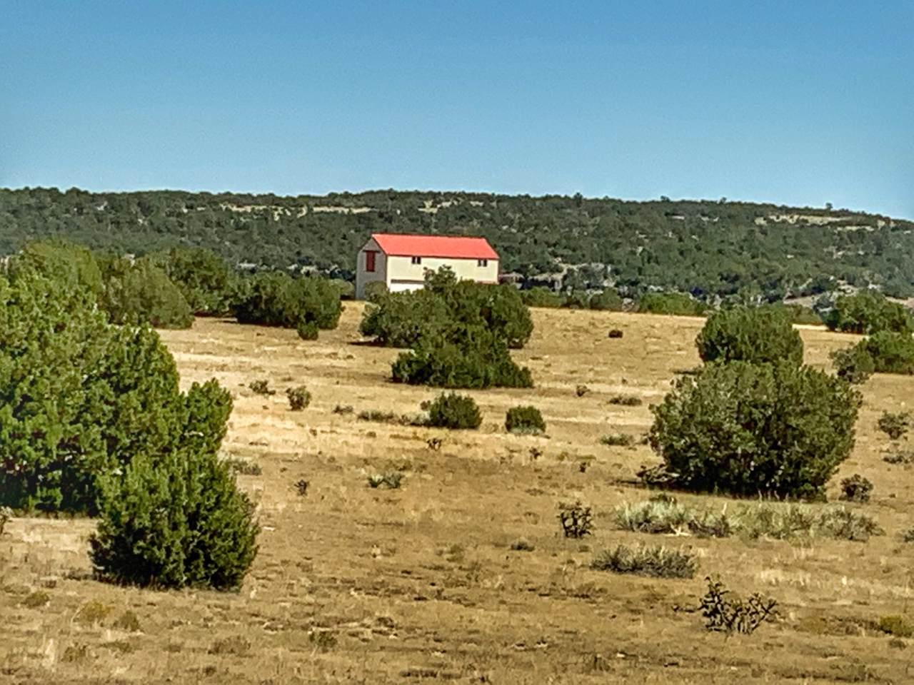 TBD Lot 81 Turkey Ridge East - Photo 1