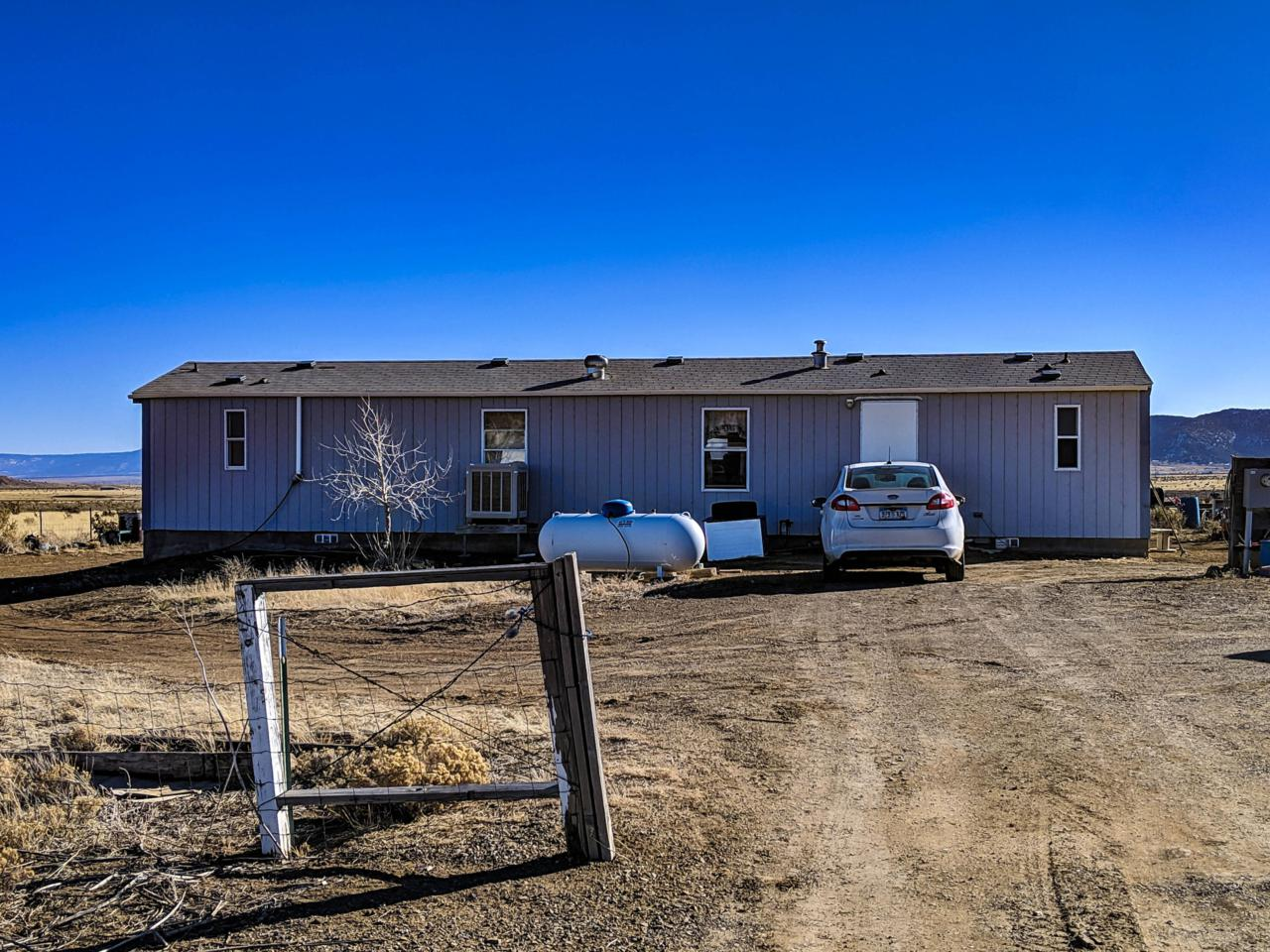 24225 View Rd - Photo 1