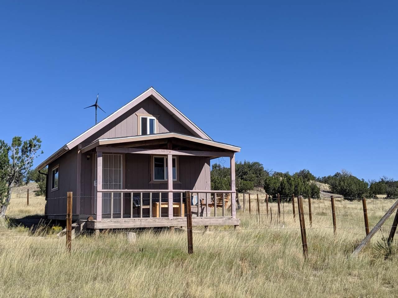TBD Las Animas Ranch - Photo 1